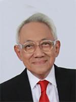Hafil Abdulgani