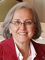 Vera Aiello