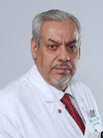 Zohair Al-Halees