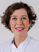 Sara C. Arrigon