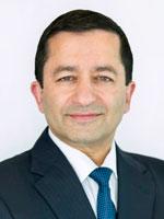 Vinay Badhwar