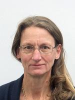 Kirsten Finucane