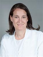 Claudia Herbst
