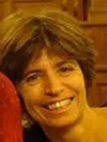 Lucile Houyel