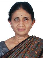 Parvathi Iyer