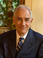 Richard A. Jonas