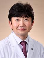 Shingo Kasahara