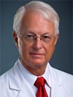 James K. Kirklin