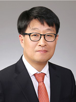 Cheul Lee