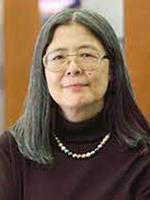 Cecilia Lo