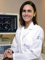 Simone Pedra