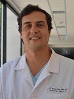 Alejandro Peirone