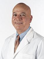 E. Samuel Ramirez-Marroquin