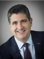 Eric Roselli