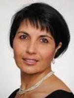 L. Lily Rosenthal