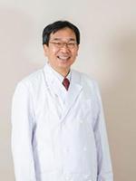 Kisaburo Sakamoto
