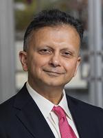 Girish Shirali
