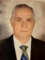 Ayman Shoeb