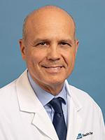 Glen S. Van Arsdell