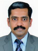 Devagourou Velayoudam