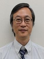 Satoshi Yasukochi